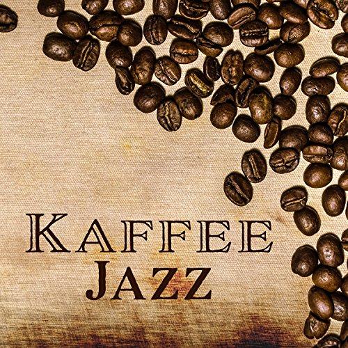 Jazz für Samstag