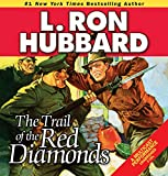 Review: The Trail of the Red Diamonds by L. Ron Hubbard