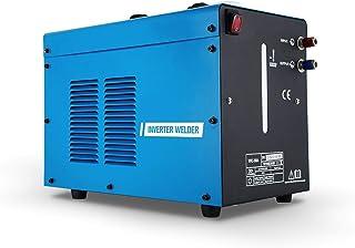 Máquina de soldadura TIG Inverter Welder 300AMP Water Welder Cooler TIG Welder Torch Professional Industrial Cooler