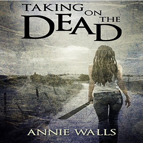 Taking on the Dead cover art