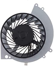 Internal Cooling Fan for SONY PS4 CUH-12XX CUH-1200 CUH-1200AB01 CUH-1200AB02 1215A 1215B Replacement Part KSB0912HE