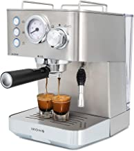 Amazon.es: cafetera express 20 bares