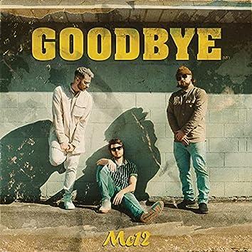 Goodbye (V.F.)