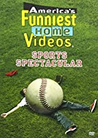 Sports Spectacular [DVD] [Import]