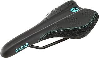Best turquoise bike saddle Reviews