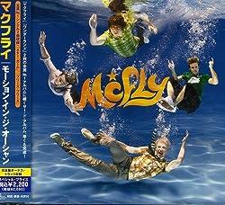 70年代ロックを再現させる「 McFly 」の若さでキラキラのオーラ!の秘密 27