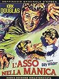 L'Asso Nella Manica (1951)
