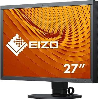 Suchergebnis Auf Für Eizo Monitor Monitore Computer Zubehör