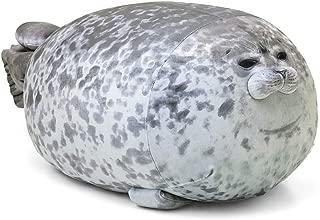 Best kawaii seal plush Reviews