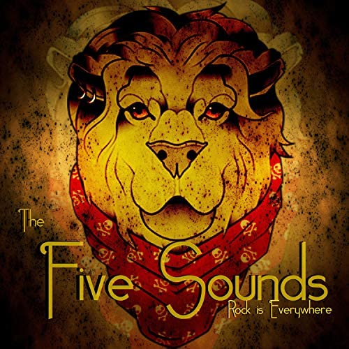 The Five Sounds