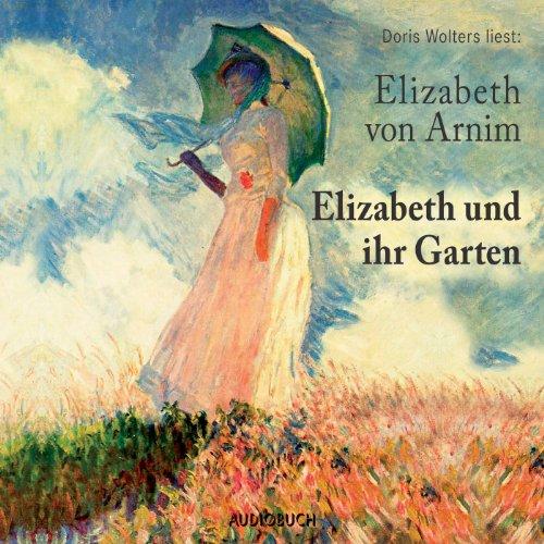 Elizabeth und ihr Garten Titelbild