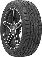 Nexen N'Fera RU5 All- Season Radial Tire-265/45R20 108V