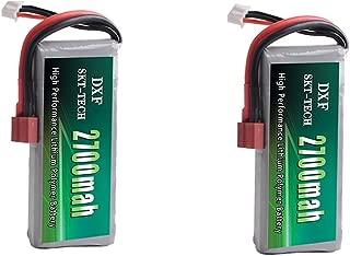 Best jjrc q39 battery Reviews