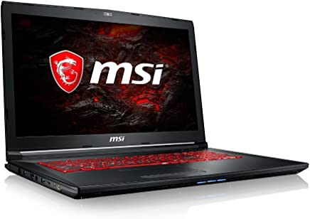 MSI FR720 NOTEBOOK EASY VIEWER DRIVER WINDOWS XP