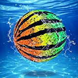 YSLife Swimming Pool Games Ball Diving Toys,...
