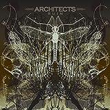 Songtexte von Architects - Ruin