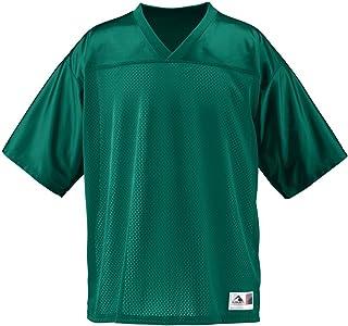 c050ee547 Amazon.com  International Soccer - Jerseys   Clothing  Sports   Outdoors
