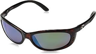 ac14442f88 Amazon.com  Costa Del Mar - Sunglasses   Eyewear Accessories ...