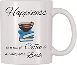 Best really big coffee cup Reviews