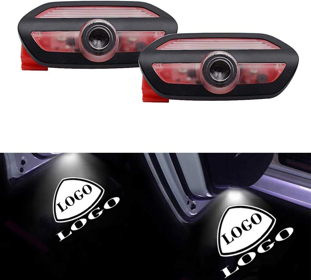 Zoe home Convenience Bulbs for Projec Free Shipping New Max 76% OFF Logo Maybach Mercedes Auto