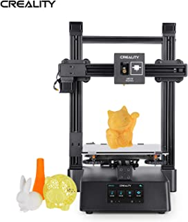 Goofly CP-01 3 in 1 3D Printer 200 * 200 * 200mm Build Volume 4.3 Inch Touchscreen Multifunction Engraving Machine CNC Mil...