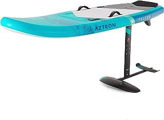 Amazon.es: porta tablas surf