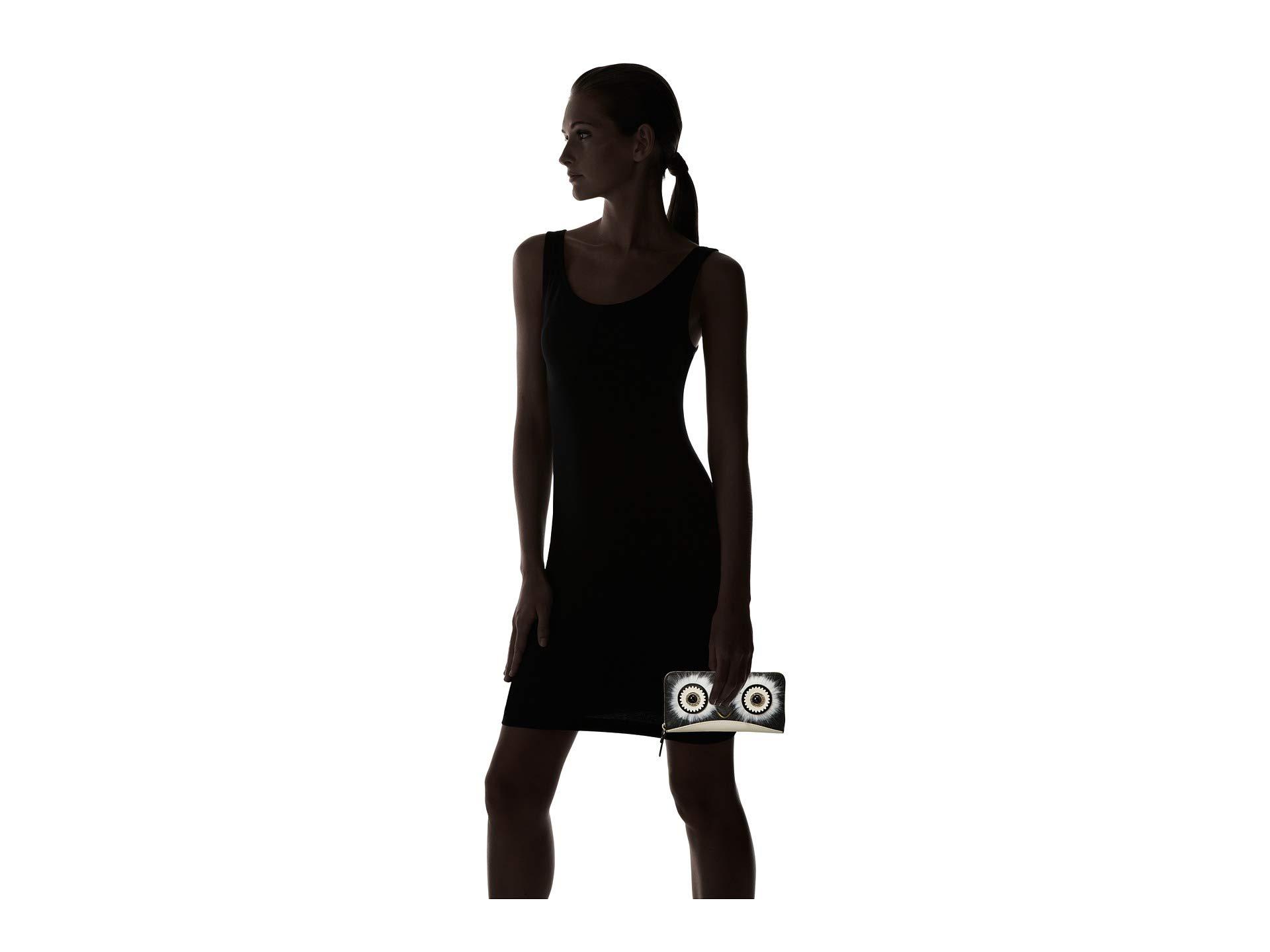 Penguin Beauty Kate New Lacey Black Dashing Spade York 4xXqRI