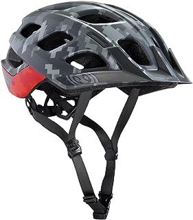 IXS Unisex Trail XC Cross Country Bike Riding Protective Helmet