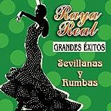 Son De Raya Real (Spanish Rumba)