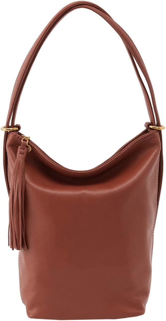 Bargain Hobo Blaze Toffee Size Al sold out. One