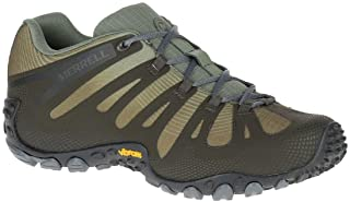 حذاء رجالي Merrell Chameleon II Flux