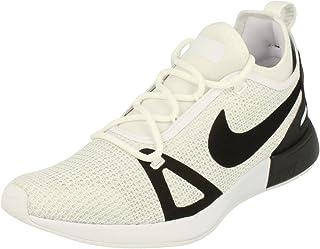 Nike Duel Racer Se, Chaussures de Running Compétition Homme