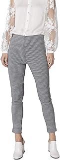 Splash Comfort Fit Trousers Pant For Women