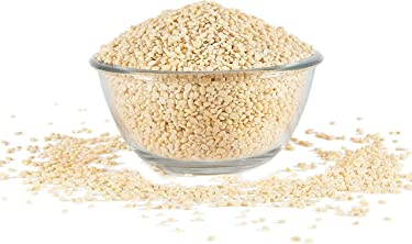 PNC Quality Bazar White Lobia/ Safed Lobia/ Chawla Dal, 100% Organic 500g