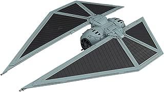 Bandai Star Wars 1/72 Tie Striker Model Kit