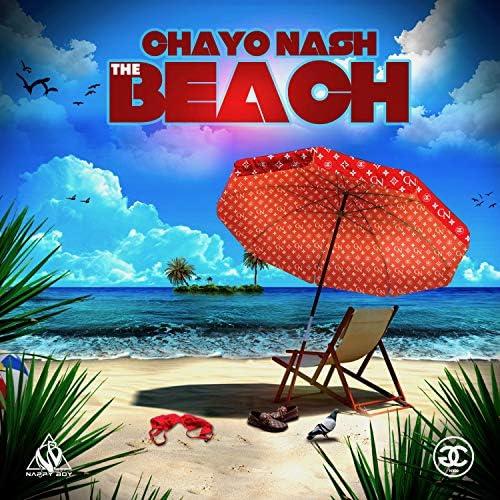 Chayo Nash