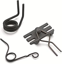 Hurst 2308500 Replacement Shifter Spring