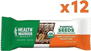 Best pumpkin seed oil whole foods Reviews