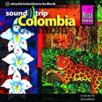 Soundtrip 29/Colombia