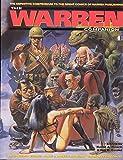 The Warren Companion