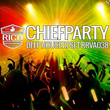 Chief Party