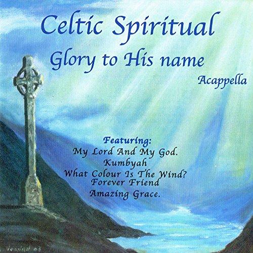 Celtic Spiritual