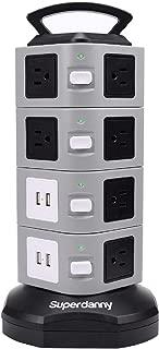 13 amp socket extension