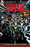 Forever Evil (2013-2014) (English Edition)