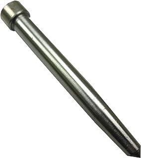 シンワ測定 先端 超硬チップ付き オートポンチ L用 73992