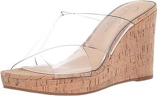 Women's SEENA Wedge Sandal