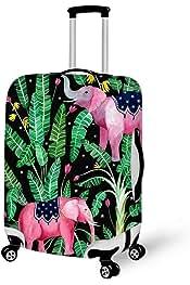 Amazon.es: Maletas - Maletas y bolsas de viaje: Equipaje