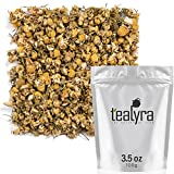 TEALYRA EGYPTIAN CHAMOMILE TEA