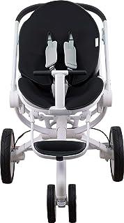 Amazon.es: stokke - Carritos, sillas de paseo y accesorios: Bebé