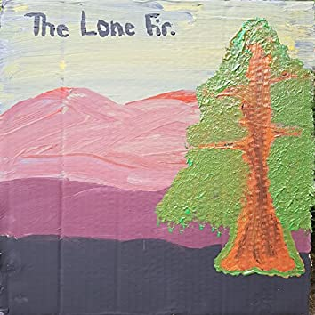 The Lone Fir